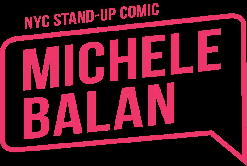 Michele Balan logo
